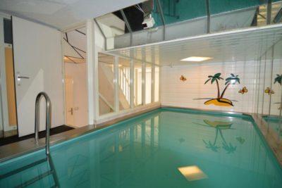 Vakantiehuis Priruco in Lunteren - Gelderland - Nederland - 14 personen