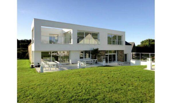 Natuurhuisje in Magoar 29193 - Frankrijk - Bretagne - 14 personen