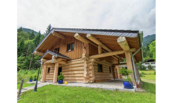 Natuurhuisje in Ruhpolding 29414 - Duitsland - Beieren - 10 personen