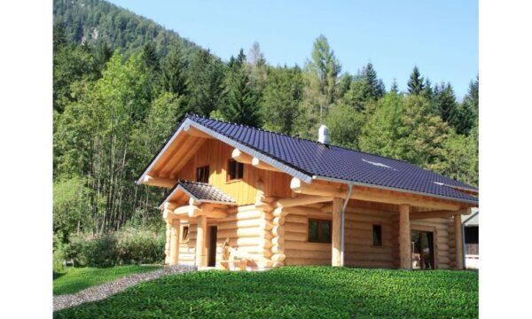 Natuurhuisje in Ruhpolding 29413 - Duitsland - Beieren - 5 personen
