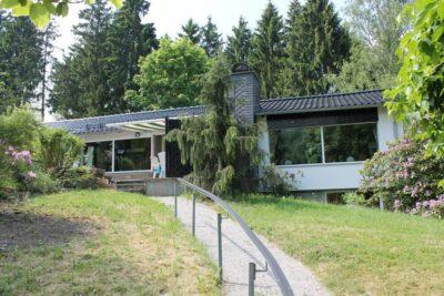 Natuurhuisje in Brilon-wald 32171 - Duitsland - Noordrijn-westfalen - 9 personen