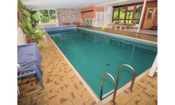 Natuurhuisje in Ruhpolding 29414 - Duitsland - Beieren - 10 personen - zwembad