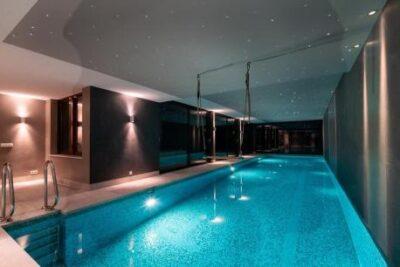 Villa Aerdenhout in Aerdenhout - Noord-Holland - Nederland - 10 personen